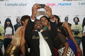 Single-Married-Complicated-August-2014-BN-Events-BN-Movies-TV-BellaNaija.com-012-600x399
