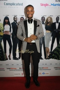 Single-Married-Complicated-August-2014-BN-Events-BN-Movies-TV-BellaNaija.com-013