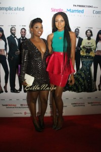 Single-Married-Complicated-August-2014-BN-Events-BN-Movies-TV-BellaNaija.com-016