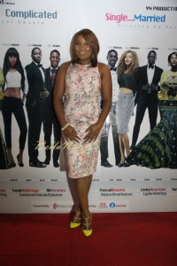 Single-Married-Complicated-August-2014-BN-Events-BN-Movies-TV-BellaNaija.com-02