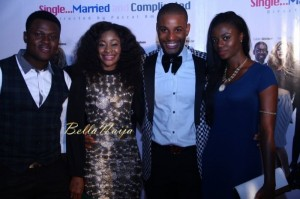 Single-Married-Complicated-August-2014-BN-Events-BN-Movies-TV-BellaNaija.com-020-600x399