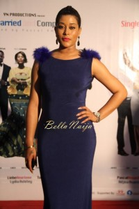 Single-Married-Complicated-August-2014-BN-Events-BN-Movies-TV-BellaNaija.com-021