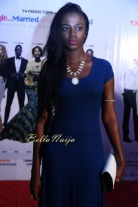 Single-Married-Complicated-August-2014-BN-Events-BN-Movies-TV-BellaNaija.com-029