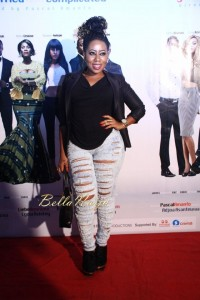 Single-Married-Complicated-August-2014-BN-Events-BN-Movies-TV-BellaNaija.com-030