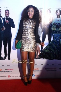Single-Married-Complicated-August-2014-BN-Events-BN-Movies-TV-BellaNaija.com-033