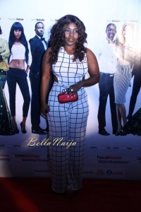 Single-Married-Complicated-August-2014-BN-Events-BN-Movies-TV-BellaNaija.com-034