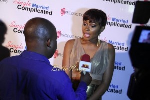 Single-Married-Complicated-August-2014-BN-Events-BN-Movies-TV-BellaNaija.com-038-600x399