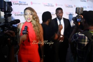 Single-Married-Complicated-August-2014-BN-Events-BN-Movies-TV-BellaNaija.com-039-600x399