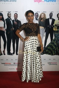 Single-Married-Complicated-August-2014-BN-Events-BN-Movies-TV-BellaNaija.com-05