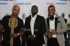 Single-Married-Complicated-August-2014-BN-Events-BN-Movies-TV-BellaNaija.com-06-600x399