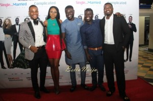 Single-Married-Complicated-August-2014-BN-Events-BN-Movies-TV-BellaNaija.com-09-600x399