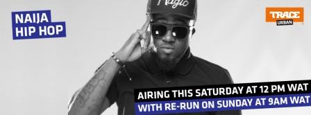 TRACE-Naija-hip-hop-banner
