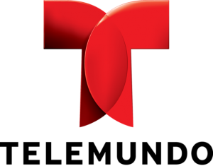 Telemundo_opt