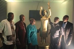 Television-Awards-Ghana_opt