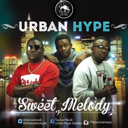 Urban-Hype-Sweet-Melody-6
