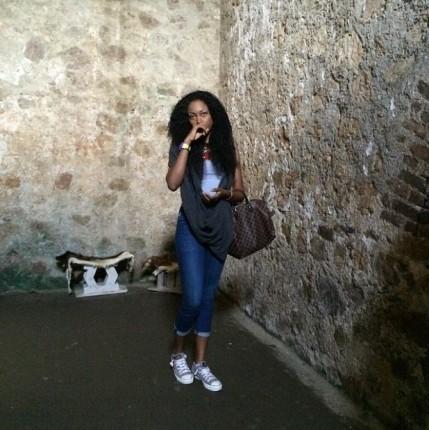 Yvonne-Nelson3