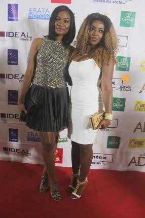 Yvonne-Okoro-and-Sandra-Ankobiah-1