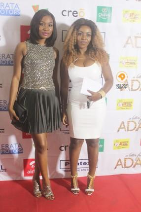 Yvonne-Okoro-and-Sandra-Ankobiah-2