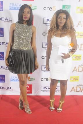Yvonne-Okoro-and-Sandra-Ankobiah-3