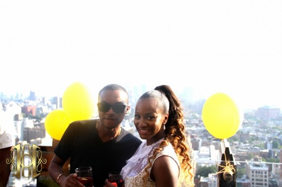 dj-cuppy-NYC-19