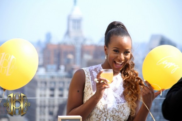 dj-cuppy-NYC-4