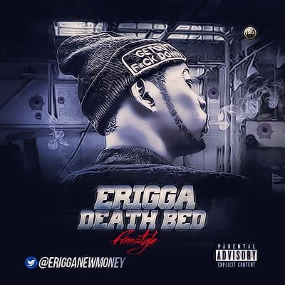 erigga-death-bed-freestyle