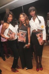 fashion-at-glitz-magazine-launch-13