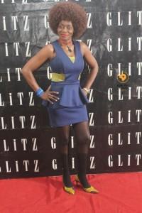 fashion-at-glitz-magazine-launch-3