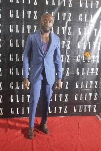 fashion-at-glitz-magazine-launch-5