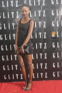 fashion-at-glitz-magazine-launch-6