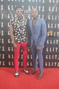 fashion-at-glitz-magazine-launch-7