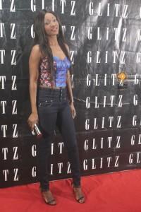 fashion-at-glitz-magazine-launch-8