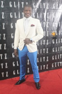 fashion-at-glitz-magazine-launch-9