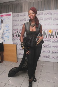 fashion-icon-awards-12