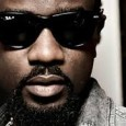 Sarkodie & Fuse ODG nominated for BEN TV Awards