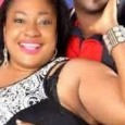 My Children May Disown Their Father—Foluke Daramola