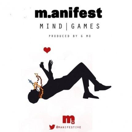 manifest-mind-games