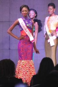 miss-universe-ghana-18