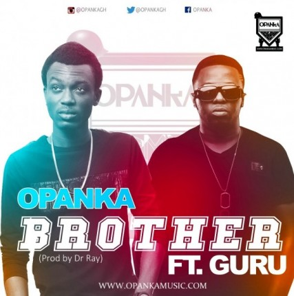 opanka-brother-ft-guru-597x600