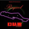 Raquel release K3 Ha Mi – Listen