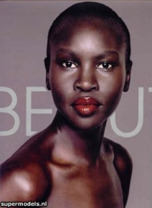 red-lipstick-dark-skin-7-500x679