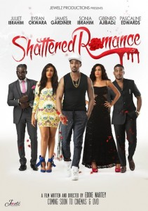 shattered-Romance-7655