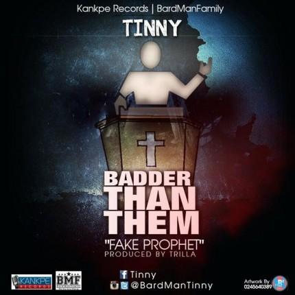 tinny-badder-than-them