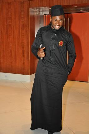 Uti-Nwachukwu