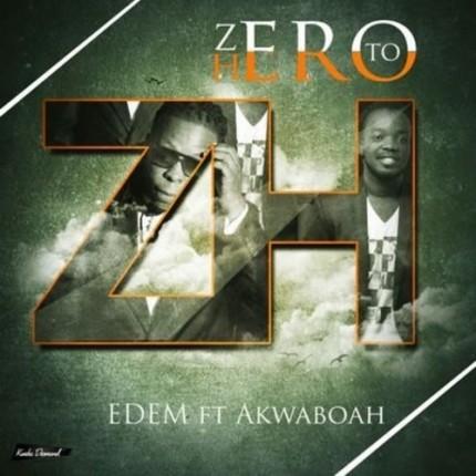 edem-zero-to-hero