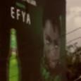 "Video: Efya ~ ""Life"""