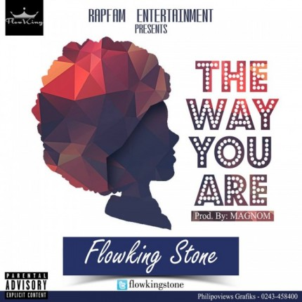 flowking-stone-the-way-you-are-600x600