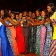 Miss Malaika finals to be held on Saturday