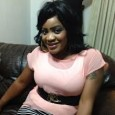 I had a baby girl in my dream- Uche Ogbodo