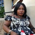 Kyeiwaa loses mother;buries her on saturday
